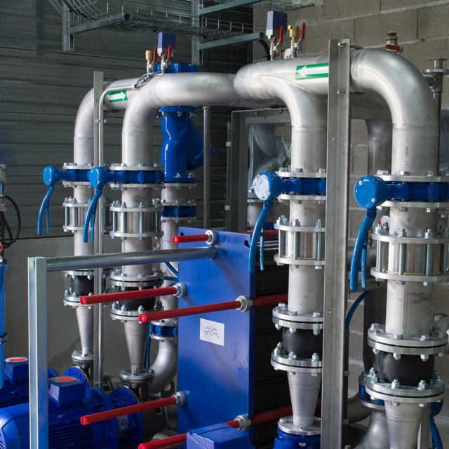 How To: The Top 10 things to consider when selecting industrial valves